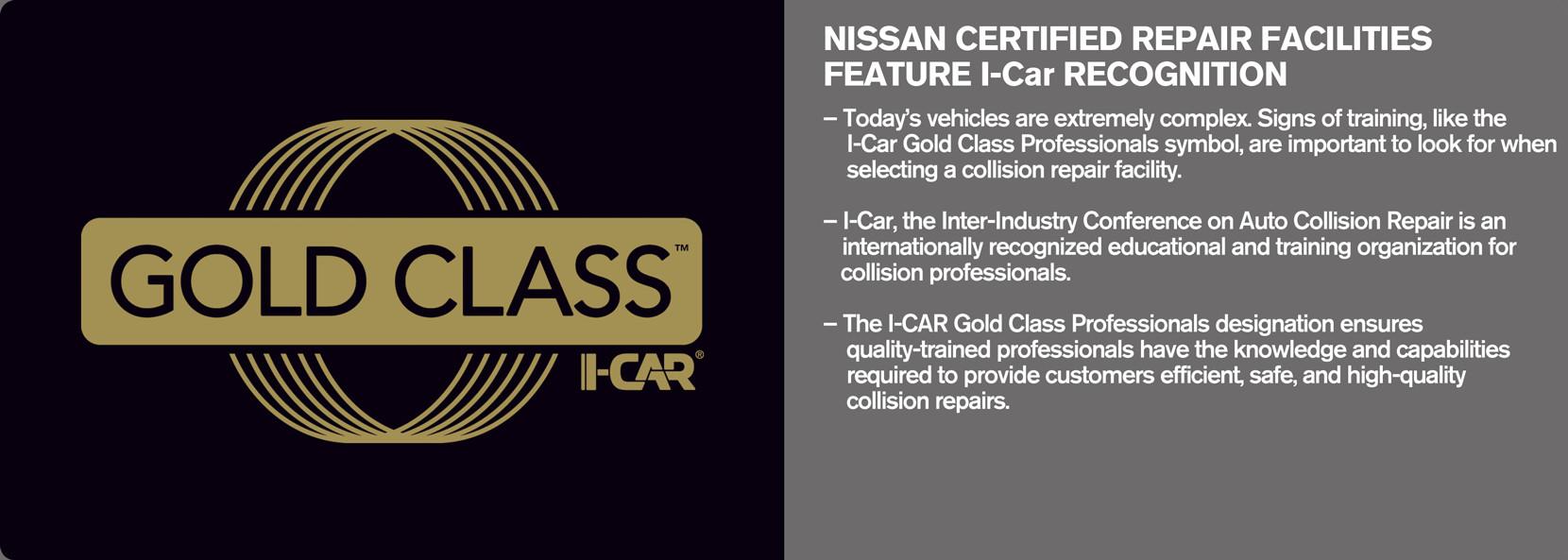 Source: Nissan USA