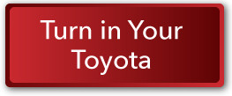 Turn in your current Toyota lease