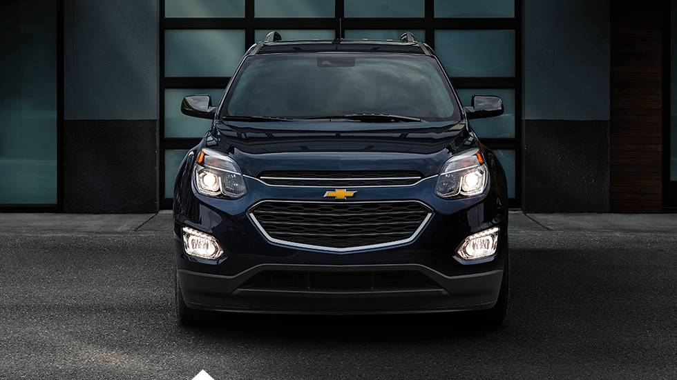 2016 chevrolet equinox vs 2016 subaru crosstrek near. Black Bedroom Furniture Sets. Home Design Ideas