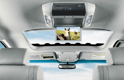 toyota-travel-package-accessories
