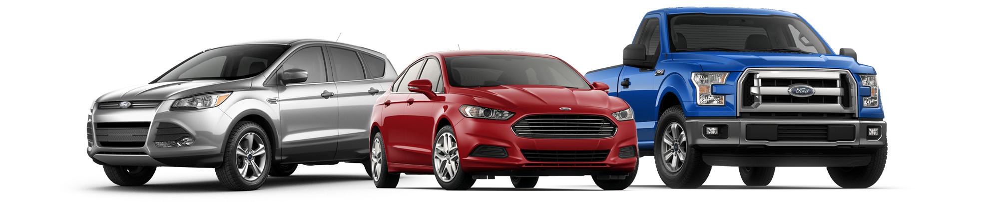 Preston Hood Chevrolet Service >> Meet Our Staff Preston Ford | Upcomingcarshq.com