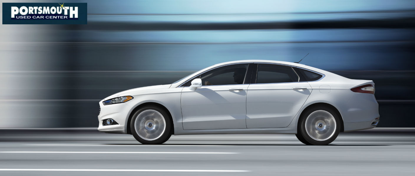 used-ford-fusion-portsmouth-nh