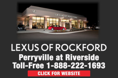 Spanish speaking consultants at Lexus of Rockford