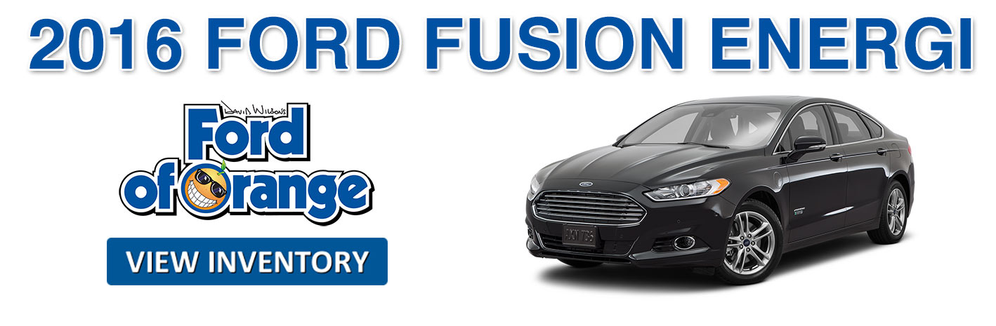 2016 ford fusion energi orange county buena park irvine tustin. Black Bedroom Furniture Sets. Home Design Ideas