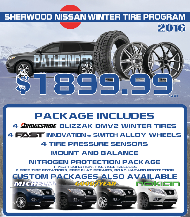 deal. Watch for offers on wheels, parts and accessories throughout the year, as well. You'll find additional discounted tires in search results, along with closeout and special pricing on all other products, too, when you shop by vehicle or use our Tire Decision Guide. * Tires * Winter / Snow Tires.