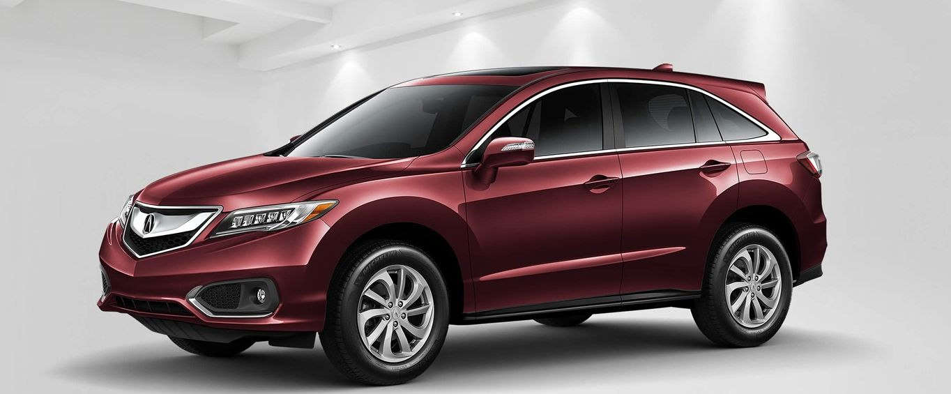 Have Your Battery Checked at Pohanka Acura in Chantilly, VA