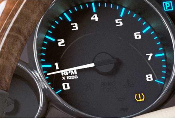pressure_monitoring