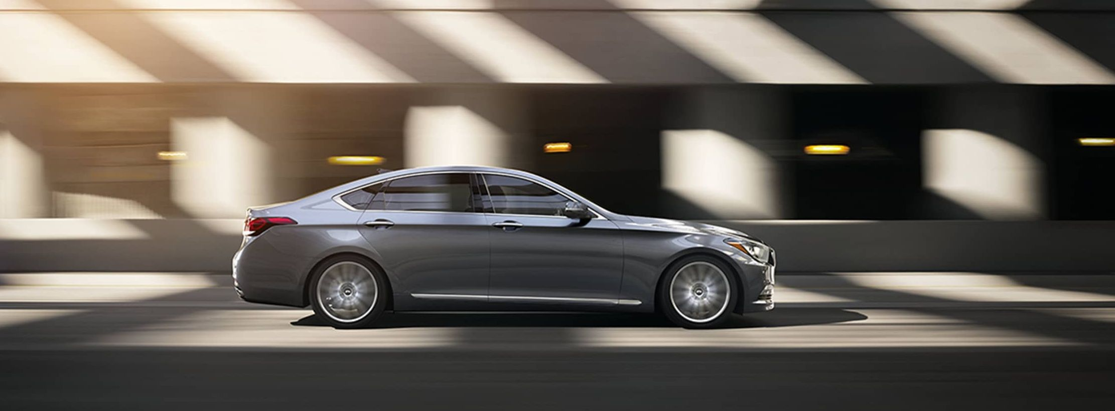 2017 genesis g80 for sale near silver spring md pohanka hyundai of capitol heights. Black Bedroom Furniture Sets. Home Design Ideas