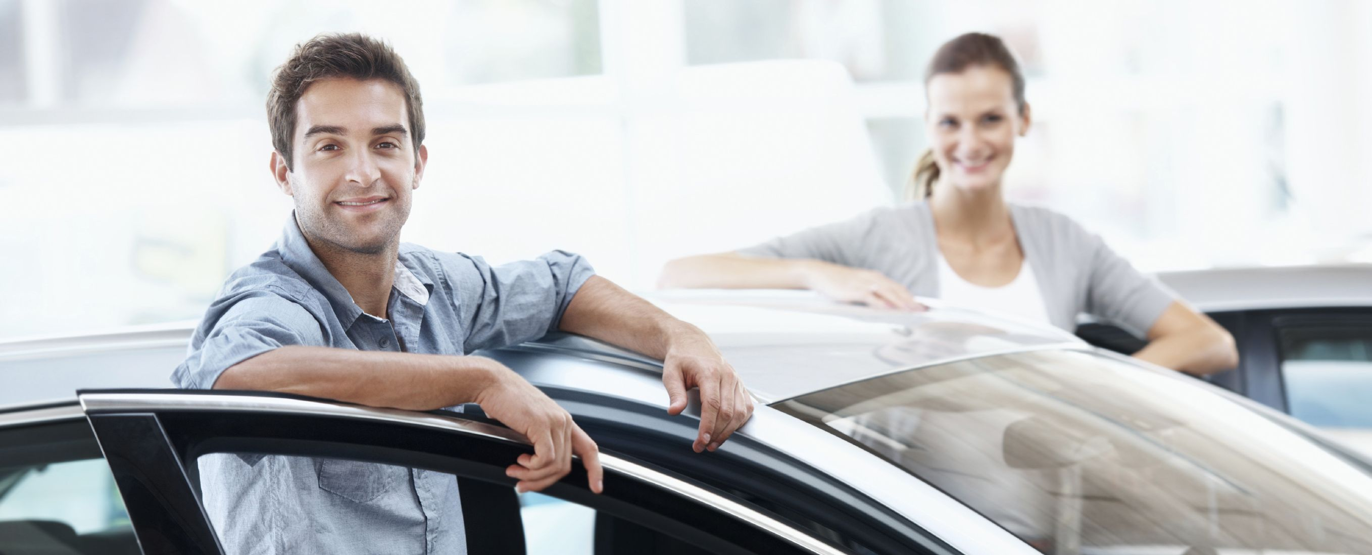 Use Your Tax Refund to Buy a Car at Pohanka Honda in Capitol Heights, MD
