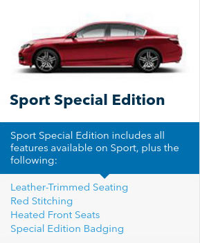 Sports Sp edition