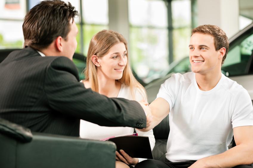 Benefits of Buying a Used Car at Pohanka Honda near Washington, DC