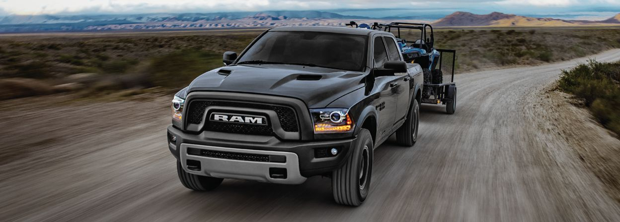 2017 ram 1500 vs 2017 toyota tundra in edmonton ab londonderry dodge. Black Bedroom Furniture Sets. Home Design Ideas