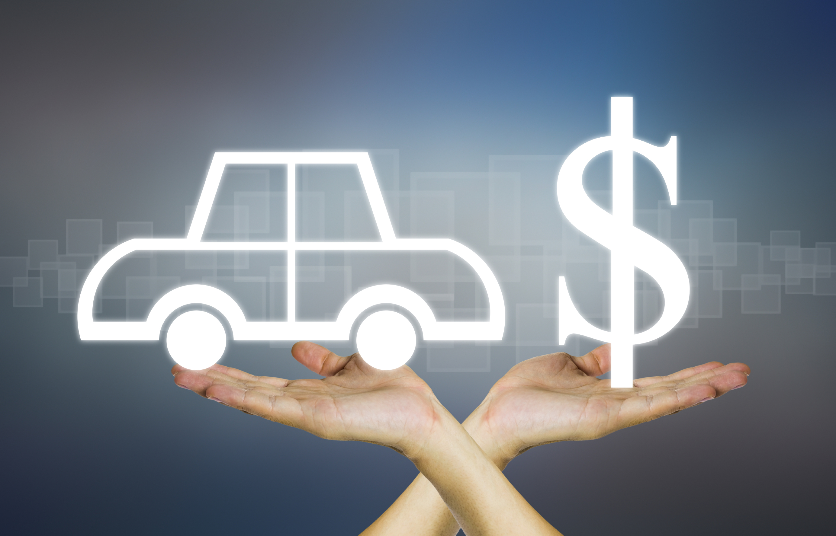 Used vehicles for sale in fremont ca