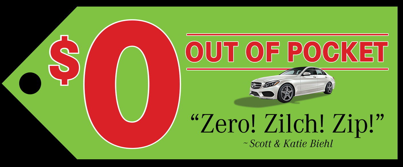 Zero down mercedes benz of fresno for Mercedes benz of fresno service department
