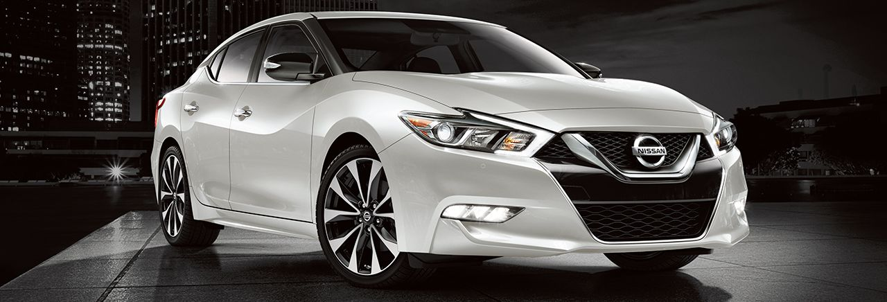 white cl front mazda deals new ltd img no view leasing rental lease pte car