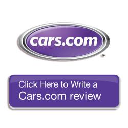 Rate Gerald Jones Mazda on Cars.com
