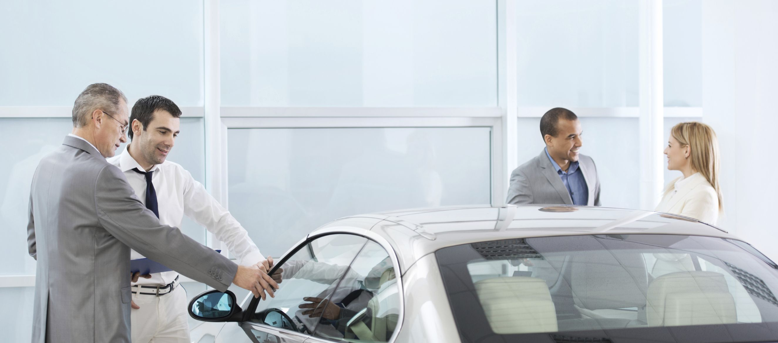 Save $325 on Processing Fees at Pohanka Hyundai of Capitol Heights near Alexandria, VA