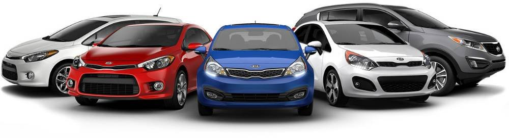 Image result for kia vehicles