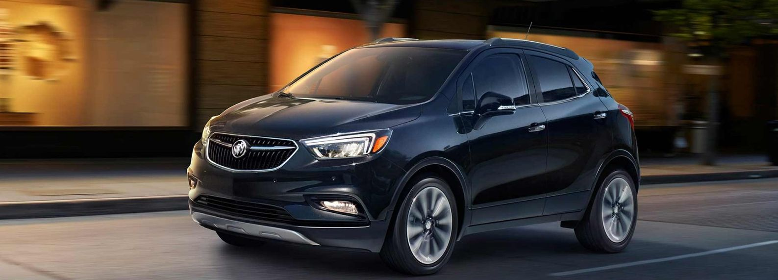 2017 buick encore financing near denver, co - medved castle rock