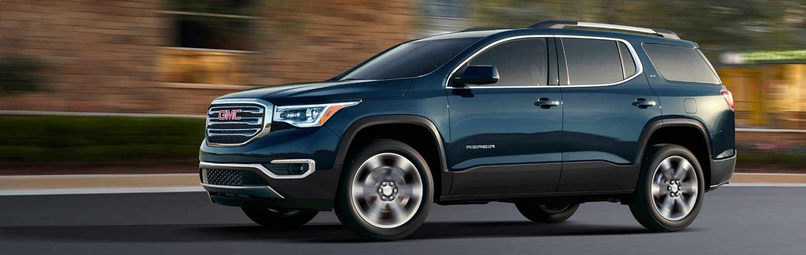 2017 GMC Acadia for Sale near Boardman, OH