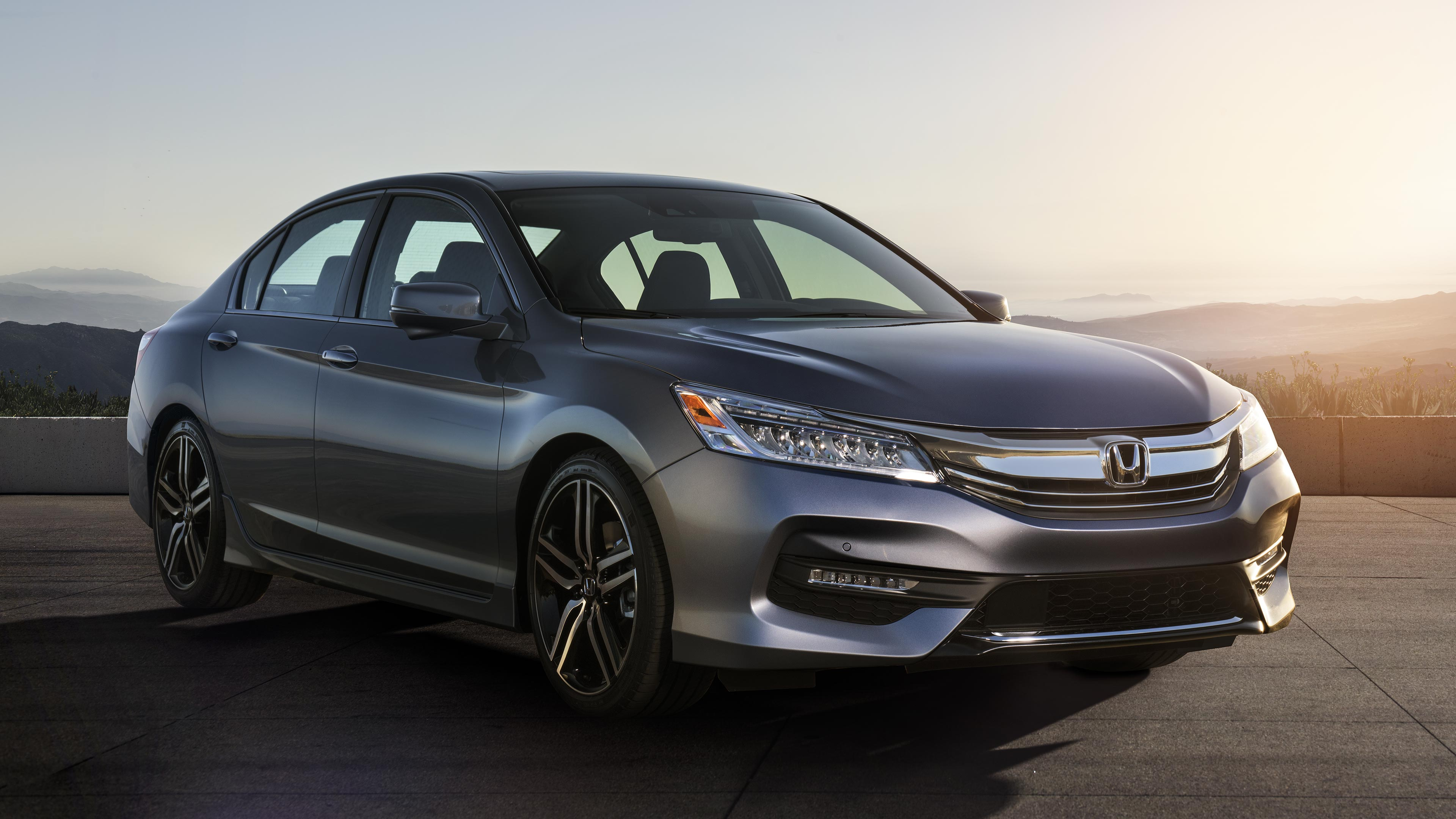 accord car price reviews photos review new and honda best prices design specs