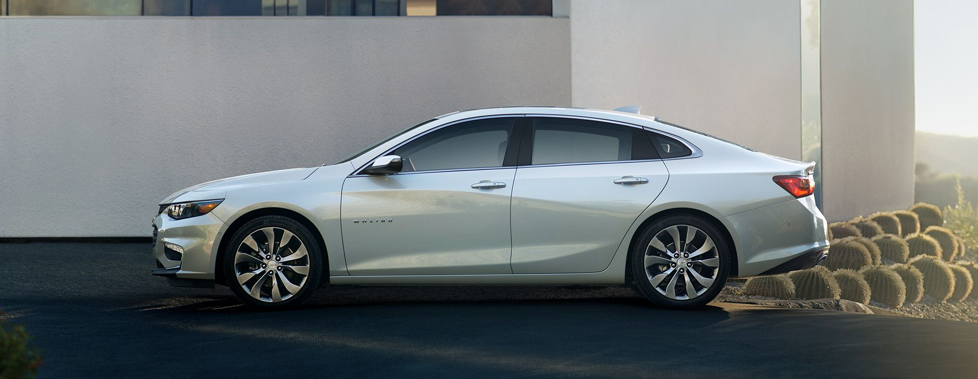 2017 Chevy Malibu for Sale in Highland, IN