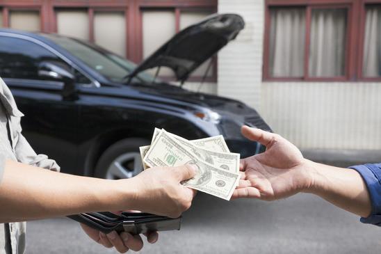 Allied cash advance new mexico picture 8