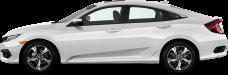 Quality honda vehicles and auto service in san antonio tx for Fernandez honda san antonio