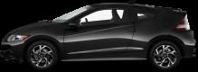 Honda Dealer Martinez Ga New Amp Used Cars Near Augusta