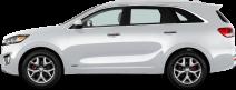 Kia Dealer Melbourne FL New & Used Cars for Sale near ...