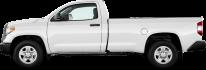 Lewis Toyota Used Cars Topeka Kansas