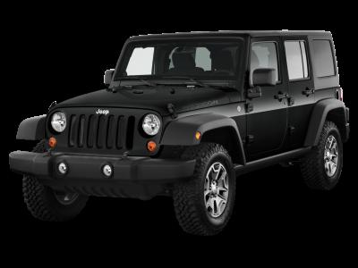 New Jeep Wrangler Unlimited Edmonton, Alberta