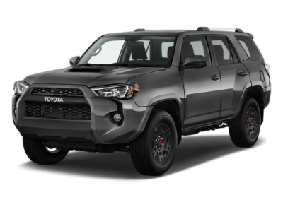 used 2016 toyota 4runner trd pro near watertown sd sharp automotive. Black Bedroom Furniture Sets. Home Design Ideas