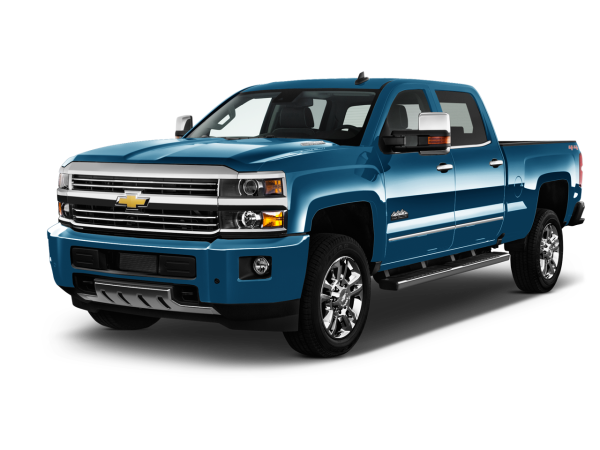 Chevrolet Silverado 3500hd Seattle >> Chevrolet Dealer Incentives - Chuck Olson Chevrolet