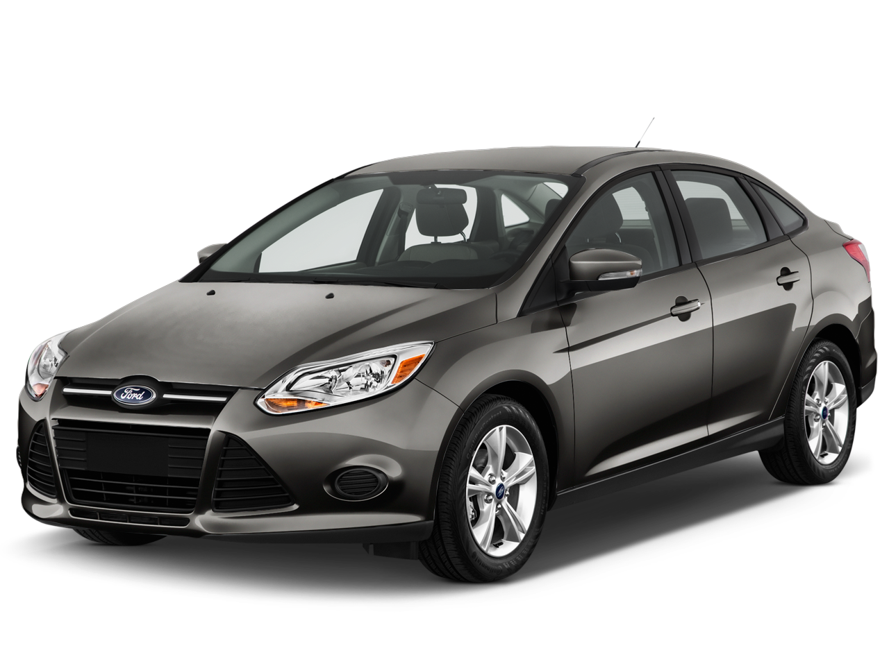 used one owner 2014 ford focus se near lexington sc. Black Bedroom Furniture Sets. Home Design Ideas