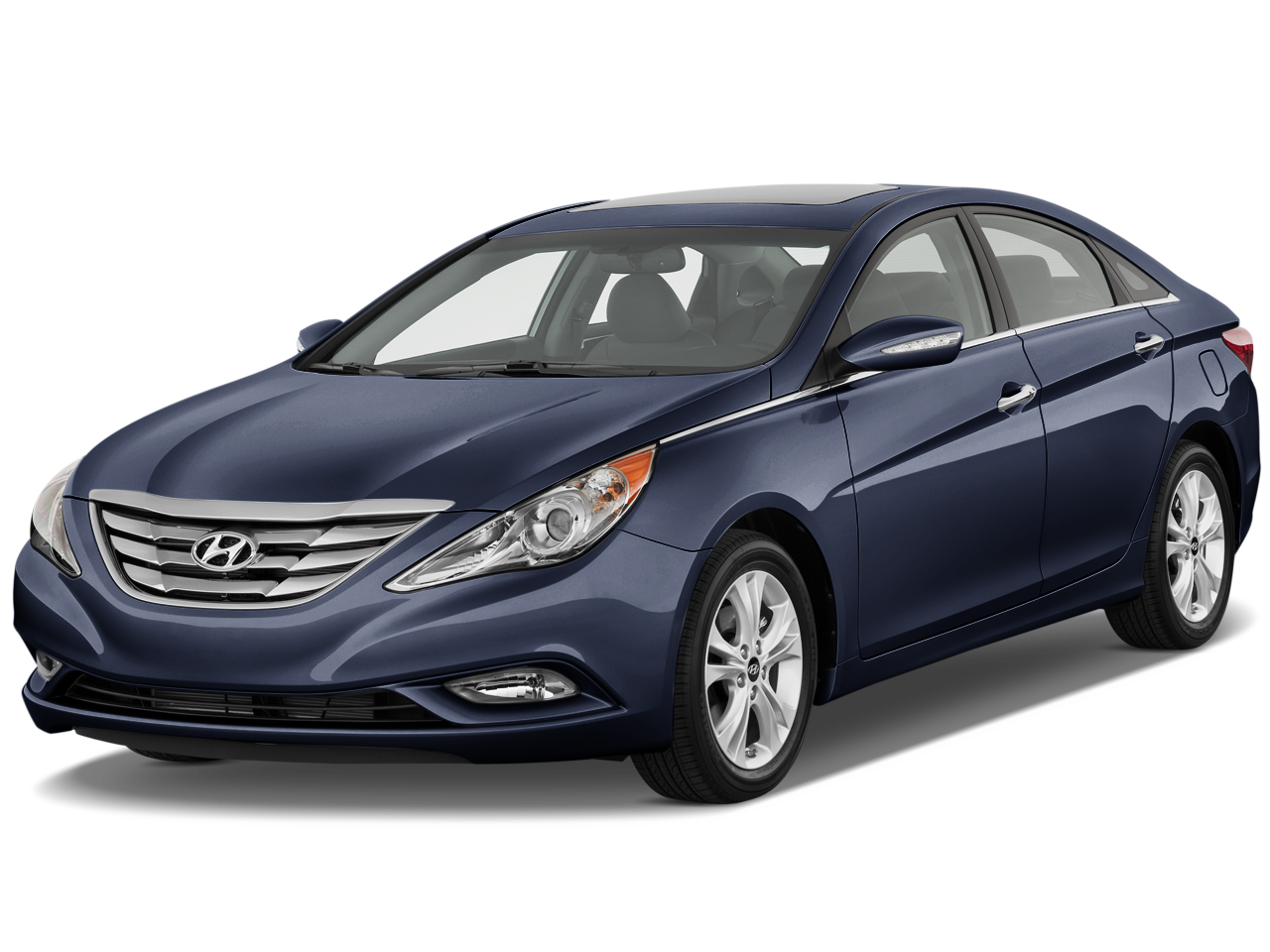 used certified 2014 hyundai sonata limited 2 0t near dearborn mi lafontaine toyota. Black Bedroom Furniture Sets. Home Design Ideas