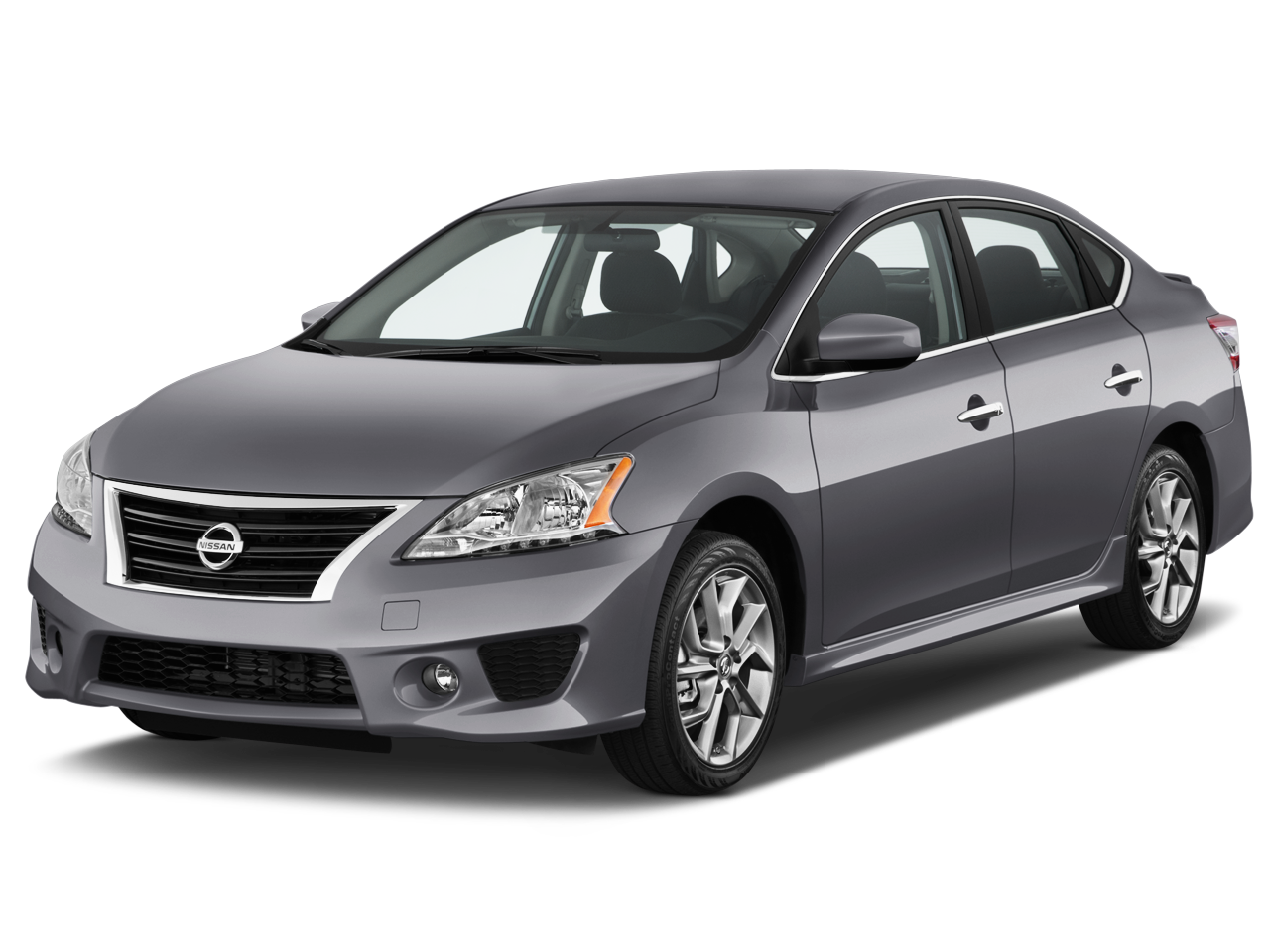 used certified one owner 2014 nissan sentra sv near. Black Bedroom Furniture Sets. Home Design Ideas