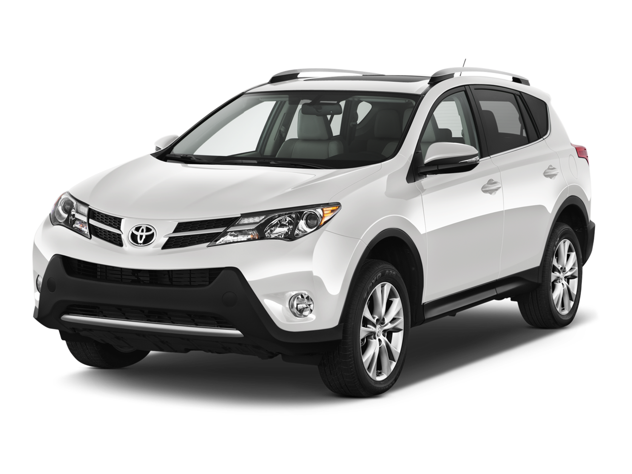 used 2015 toyota rav4 limited near woburn ma woburn toyota. Black Bedroom Furniture Sets. Home Design Ideas