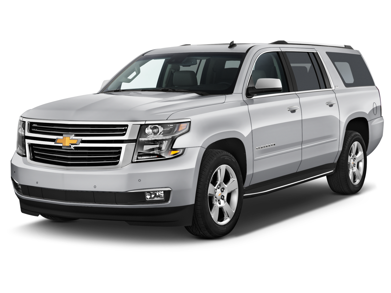 2017 chevrolet suburban 4dr 2wd near beaumont tx classic beaumont. Cars Review. Best American Auto & Cars Review