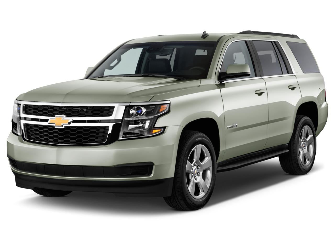 new 2016 chevrolet tahoe ltz near chicago il kingdom chevy. Black Bedroom Furniture Sets. Home Design Ideas