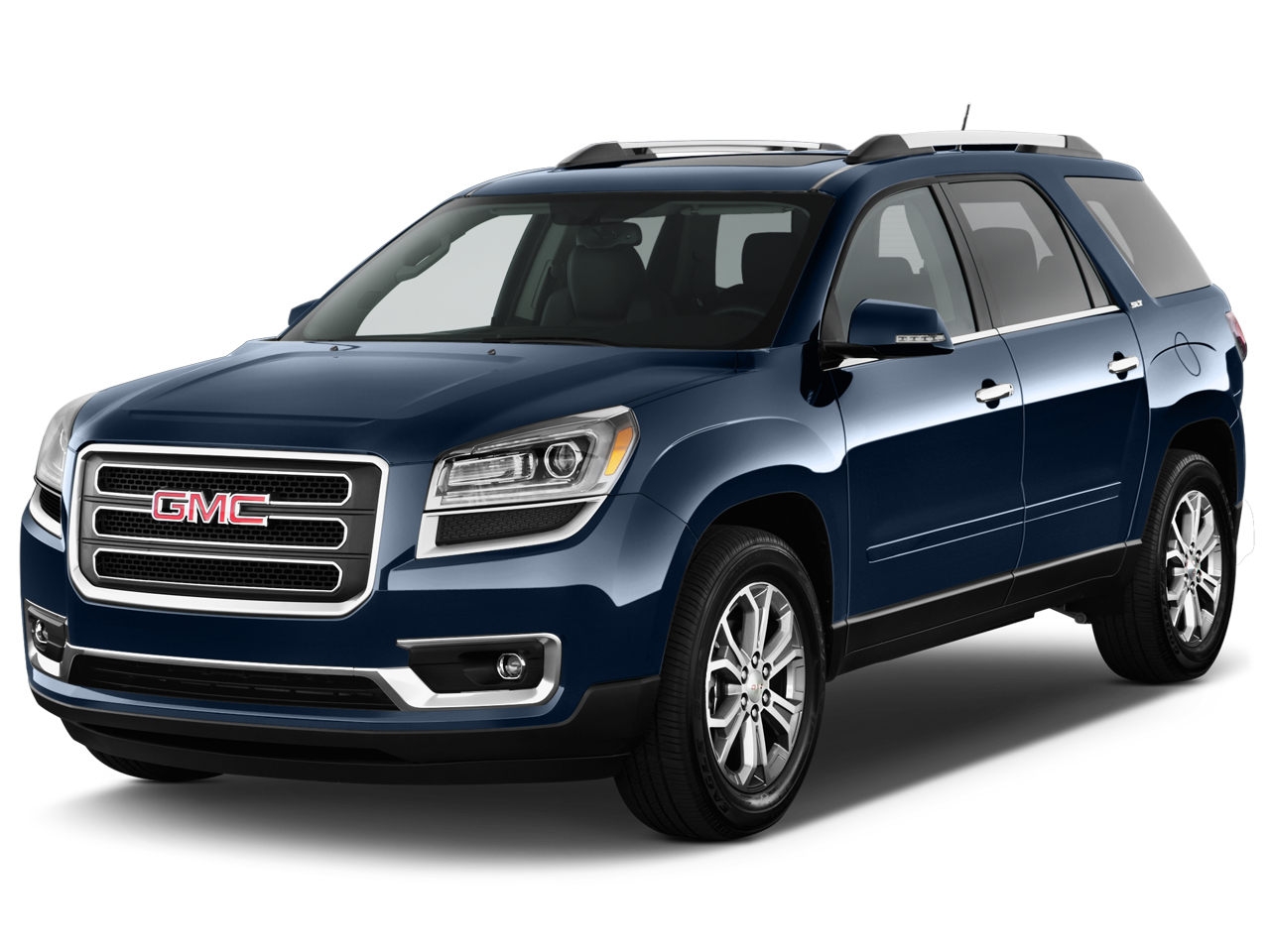 new 2017 gmc acadia limited limited near boone ia pat. Black Bedroom Furniture Sets. Home Design Ideas