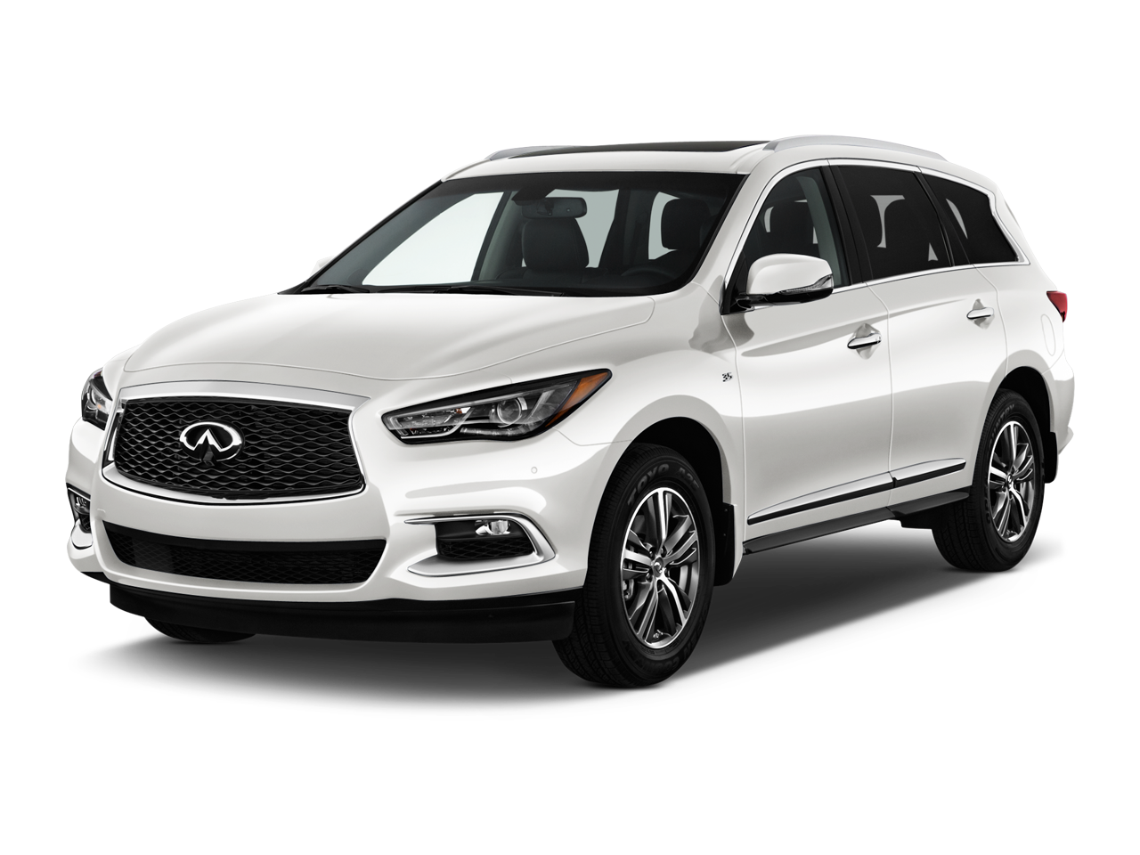 new 2017 infiniti qx60 near tacoma wa infiniti of tacoma at fife. Black Bedroom Furniture Sets. Home Design Ideas