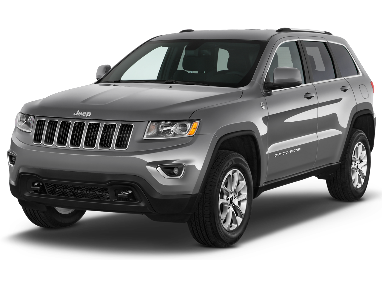 new 2016 jeep grand cherokee laredo near castle rock co medved autoplex. Black Bedroom Furniture Sets. Home Design Ideas