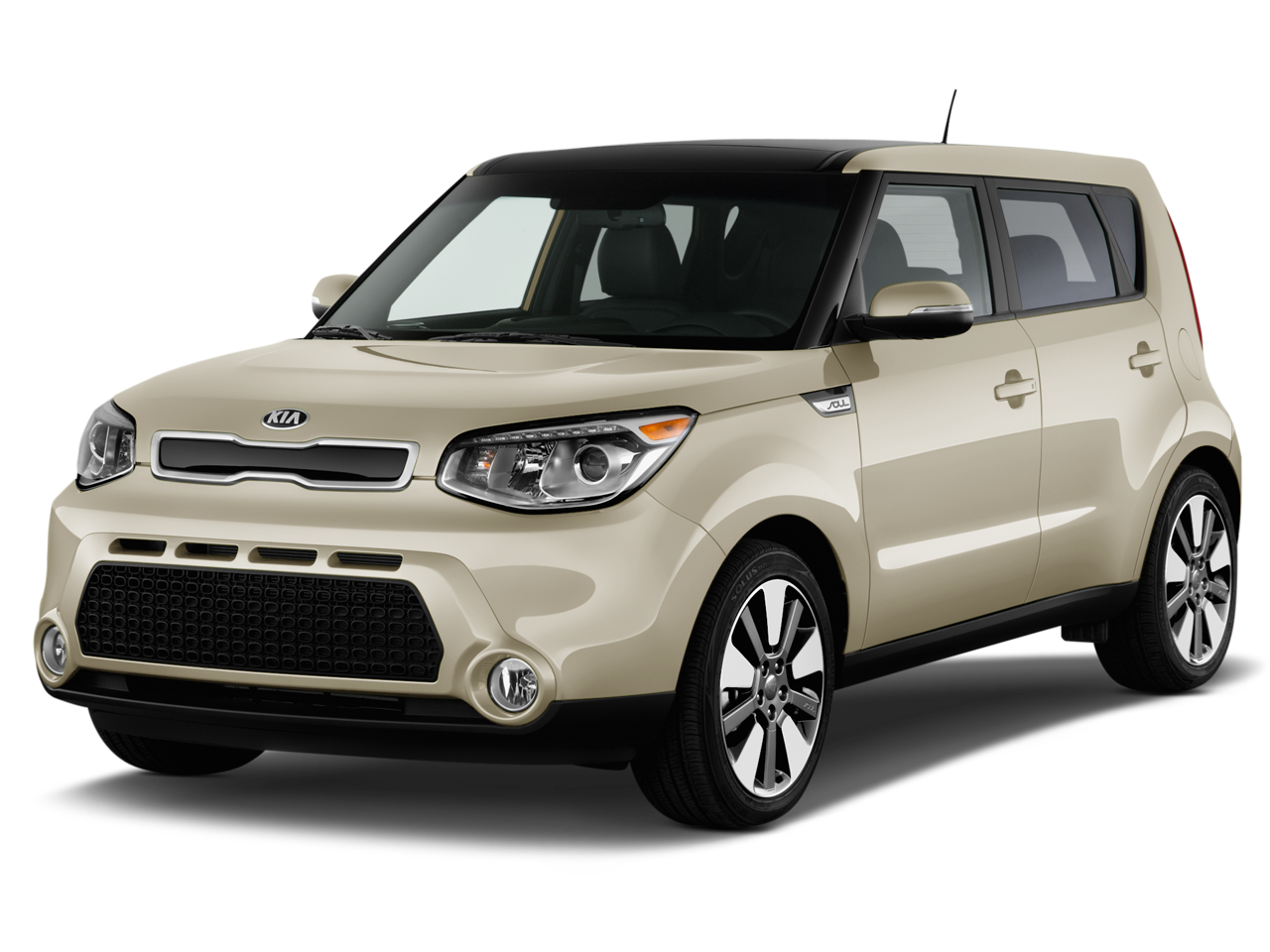 new 2016 kia soul near hilo hi aloha kia maui. Black Bedroom Furniture Sets. Home Design Ideas