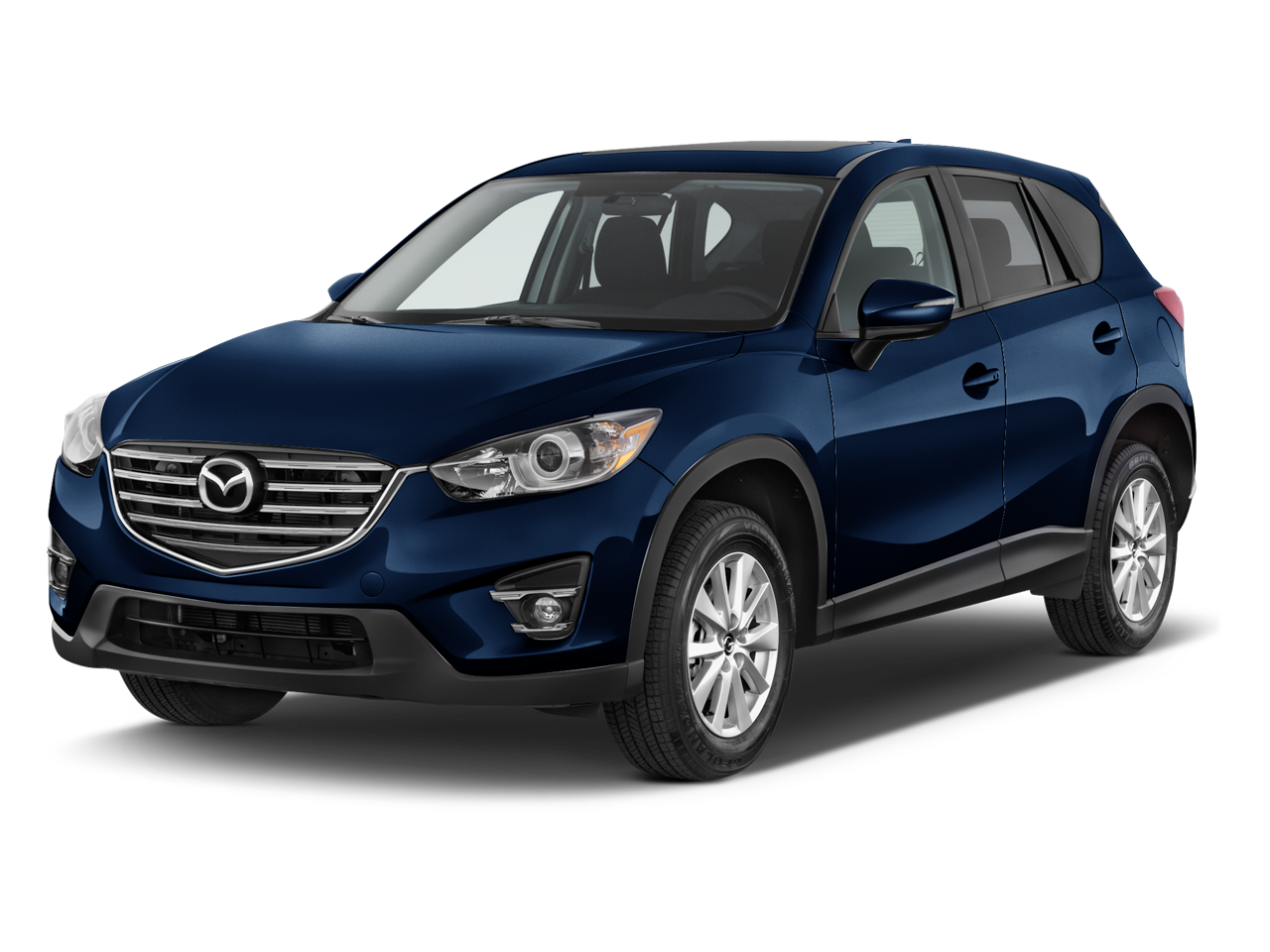 new 2016 mazda cx 5 touring near webster tx mazda of. Black Bedroom Furniture Sets. Home Design Ideas