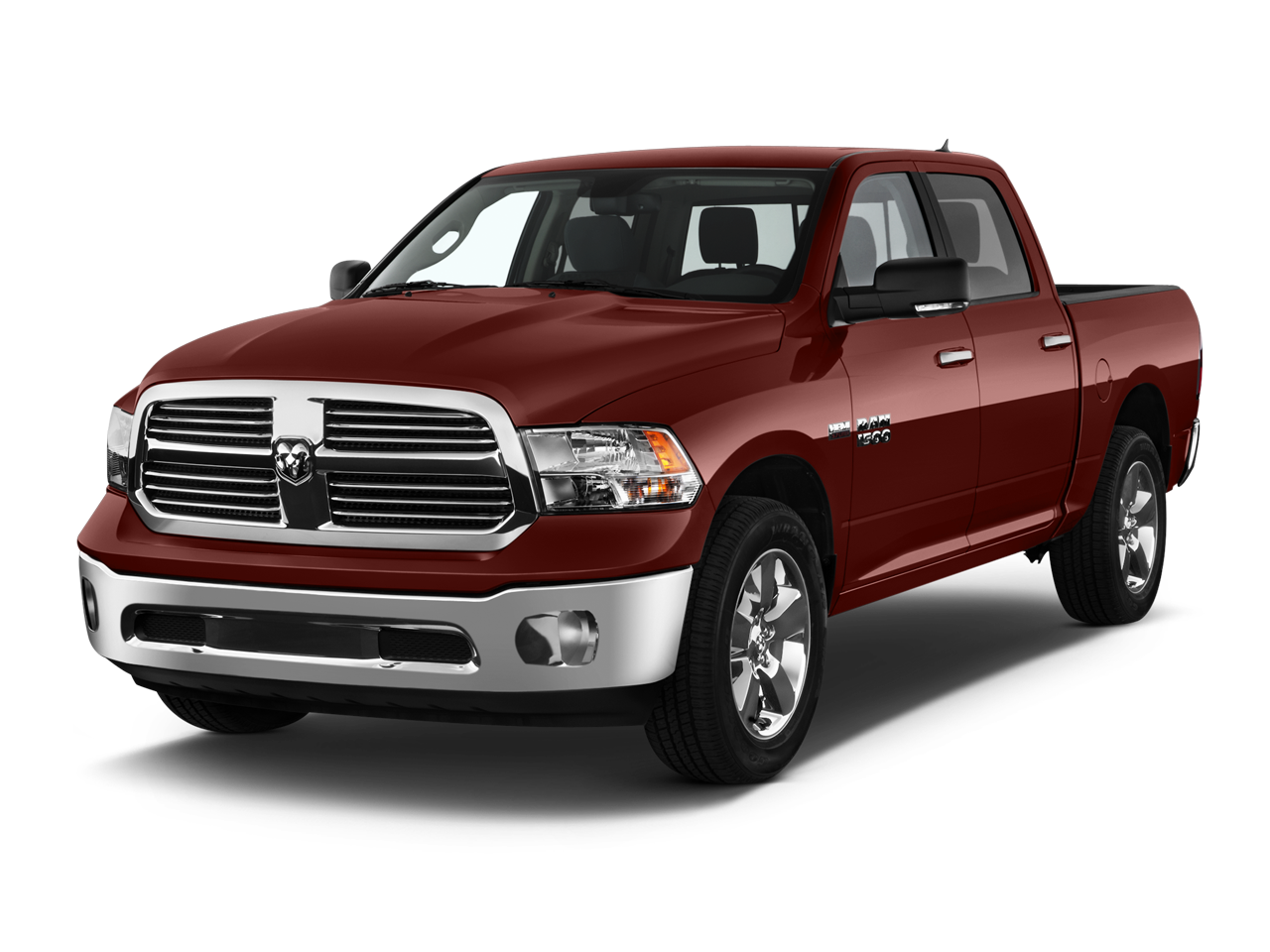 new 2017 ram 1500 sport near lawrenceville ga hayes chrysler dodge jeep. Black Bedroom Furniture Sets. Home Design Ideas