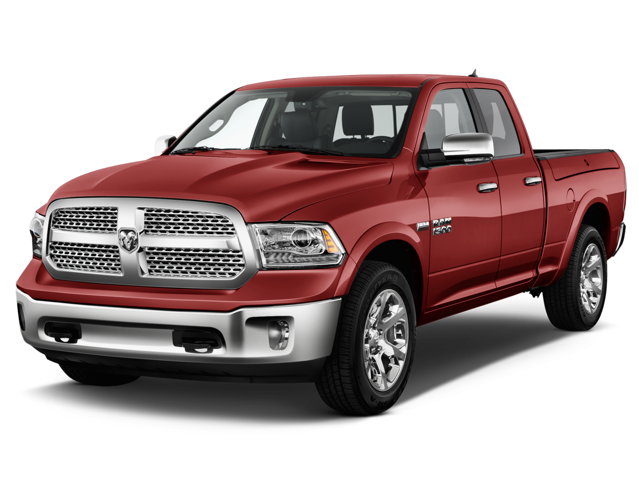 New 2017 Ram 1500 Big Horn Near Lawrenceville Ga Hayes