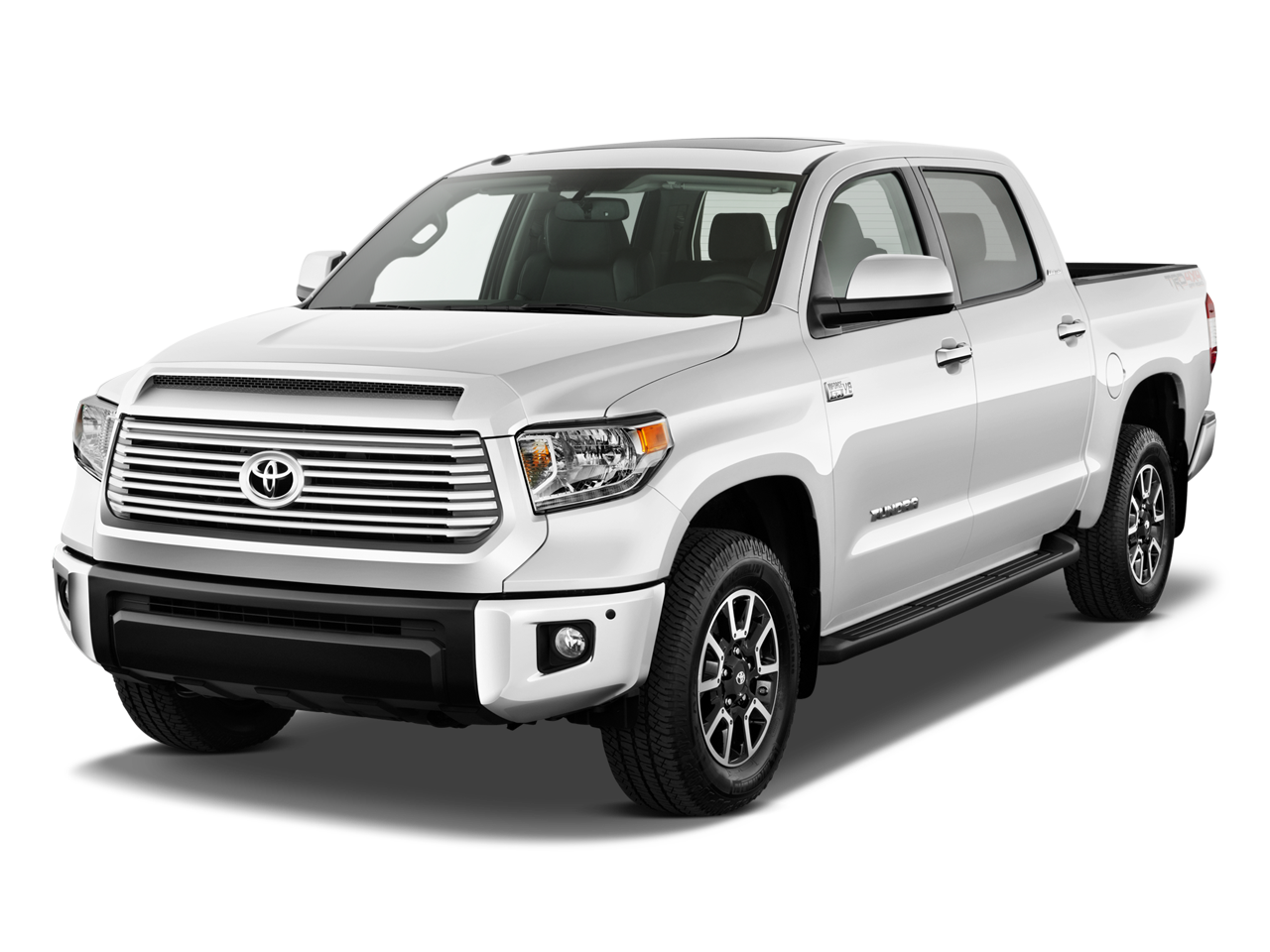 new 2017 toyota tundra platinum crewmax 5 5 39 bed 5 7l near milpitas ca piercey toyota. Black Bedroom Furniture Sets. Home Design Ideas