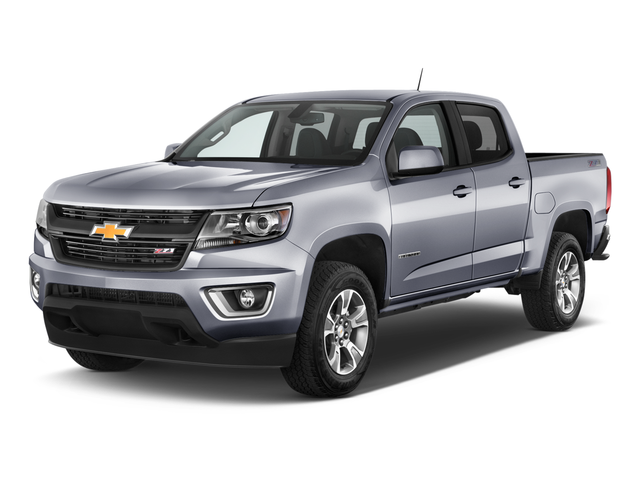 new 2017 chevrolet colorado lt near castle rock co medved castle rock. Black Bedroom Furniture Sets. Home Design Ideas