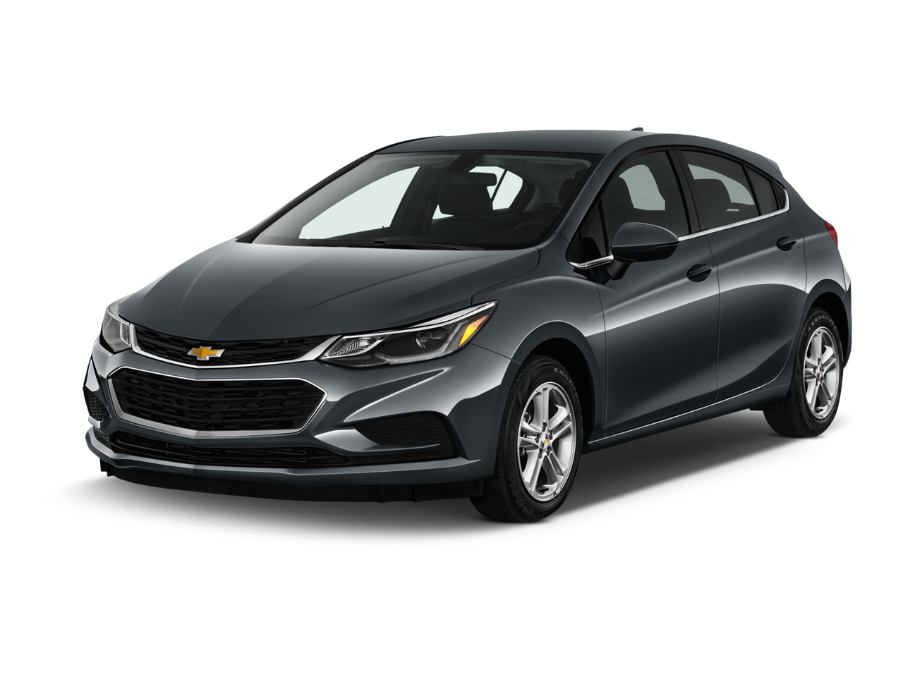 new 2017 chevrolet cruze lt near oklahoma city ok david stanley chevy. Black Bedroom Furniture Sets. Home Design Ideas
